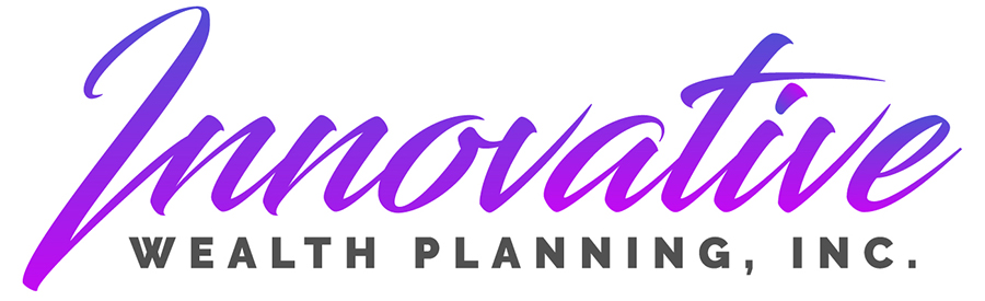 Innovative Wealth Planning, Inc.